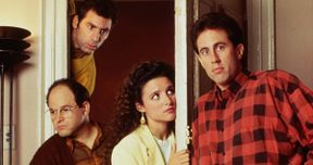 Will Jerry Ever Be Ready for a Seinfeld Revival?