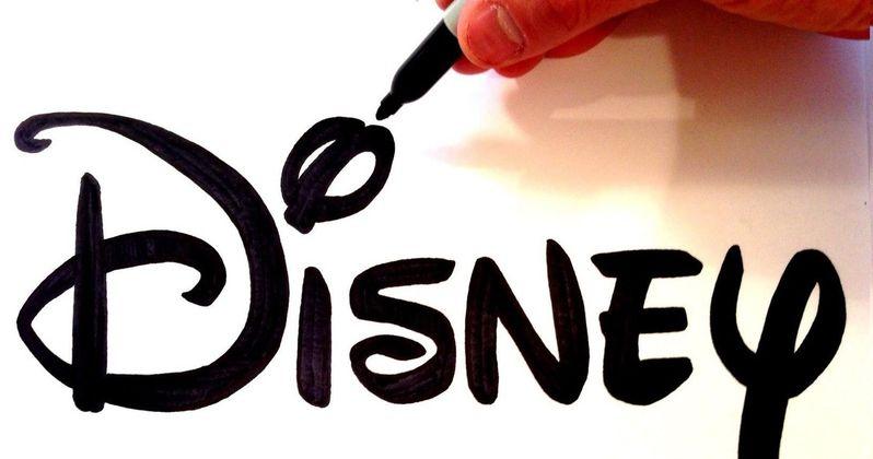 Disney Donates $1 Million to Hurricane Harvey Relief Fund