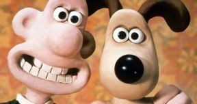 Wallace & Gromit Studio Aardman Animations Gives Ownership to Employees