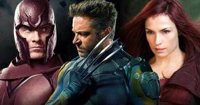 Secret X-Men Movie 143 Gets Deadpool Director Tim Miller