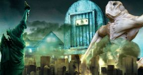Cloverfield 3 Star Calls Story Innovative, Surprising & Audacious