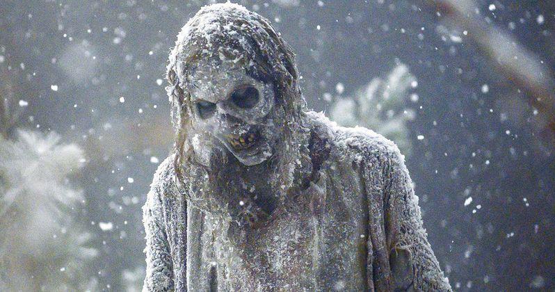 The Walking Dead Season 9 Finale Recap: The Storm Arrives