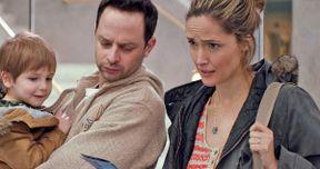 Adult Beginners Trailer Starring Rose Byrne & Nick Kroll
