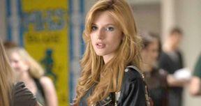 The DUFF Extended TV Spot Starring Bella Thorne