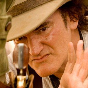 Quentin Tarantino's Next Movie Will Be a Western