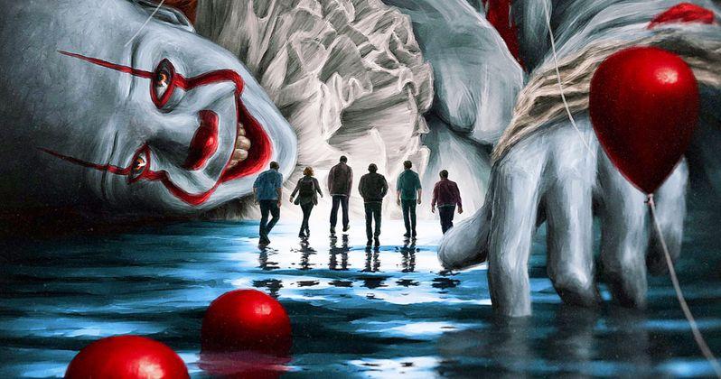 """Résultat de recherche d'images pour """"IT : Chapter Two"""""""