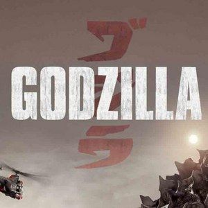Godzilla 'Greetings from the Set' Video and Set Photos