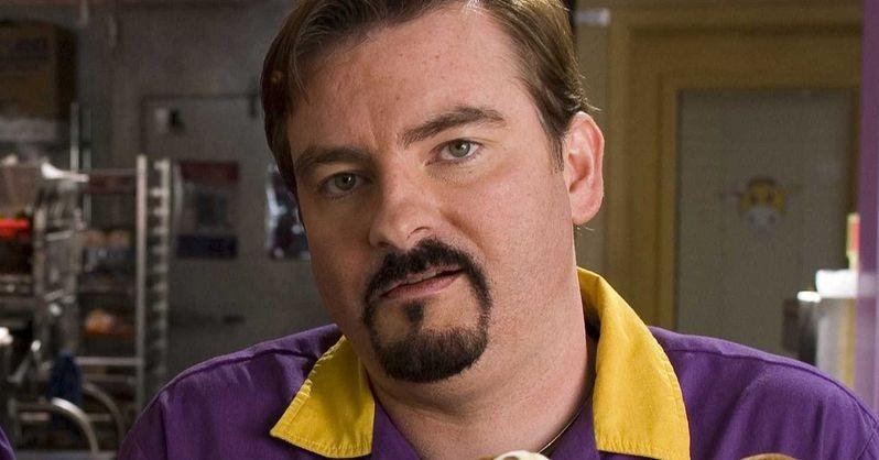 Jay & Silent Bob Reboot Brings Back Clerks Star for Multiple Roles