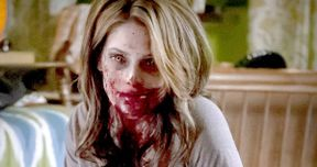 Burying the Ex Trailer Starring Ashley Greene