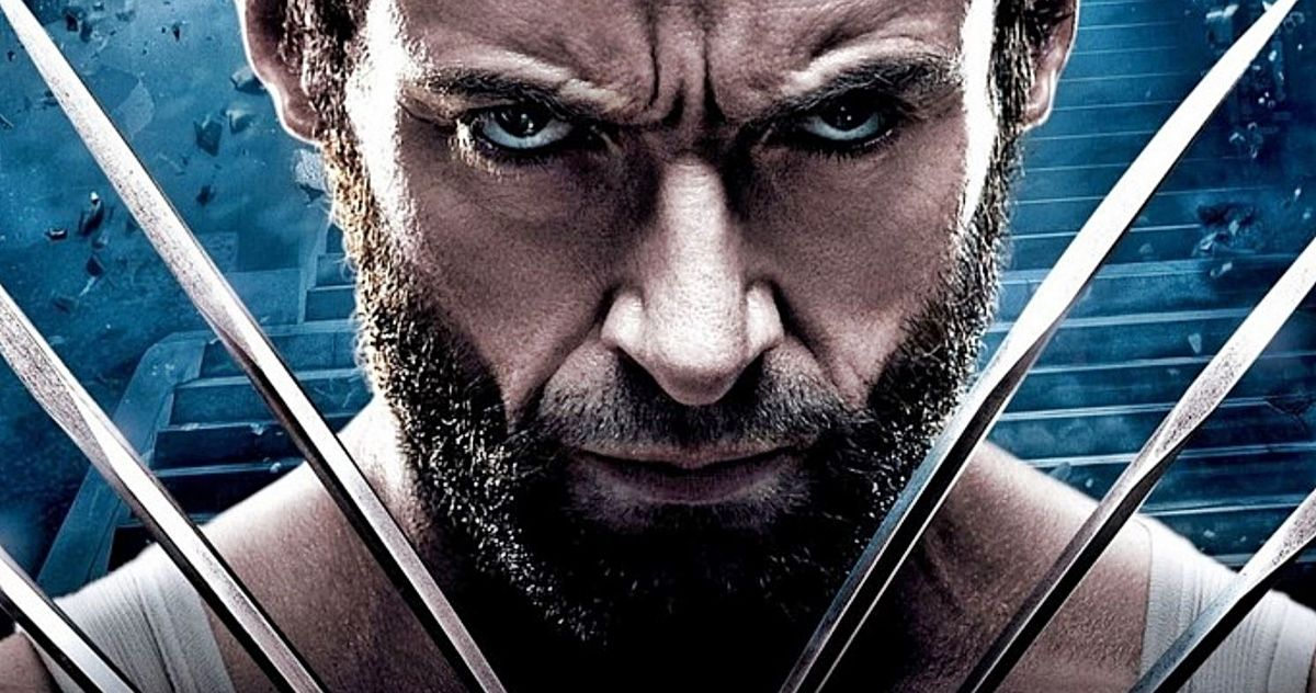 Wolverine Recasting Should Wait Suggests Avengers: Endgame ...
