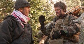 Netflix's Wonderland Reunites Mark Wahlberg & Director Peter Berg