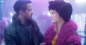 Ridley Scott Thinks Blade Runner 2049 Is Way Too Long