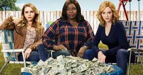 Good Girls Premiere Recap and Review: These Ladies Got It Going On