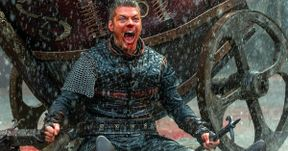Vikings Season 5 Premiere Recap and Review