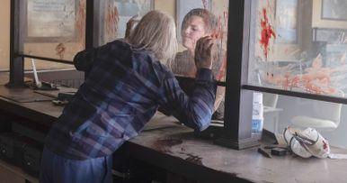 Fear the Walking Dead Episode 5 13 Recap: A Shocking Twist