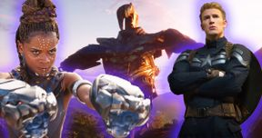 7 Things You Probably Missed in the Avengers: Endgame Trailer
