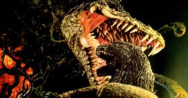 Which Iconic Toho Monsters Will Return in Godzilla 3?