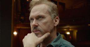 First Birdman Reviews Praise Michael Keaton