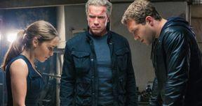 Terminator Genisys 2 Has Been Indefinitely Delayed