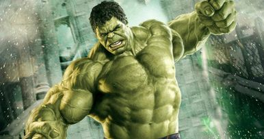 Solo Hulk Movie Is Further Away Than Ever Says Ruffalo