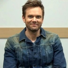 The Way, Way Back 'Community Casting Session' Featurette