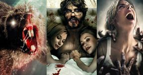 15 New Horror Movies Now Streaming on Netflix