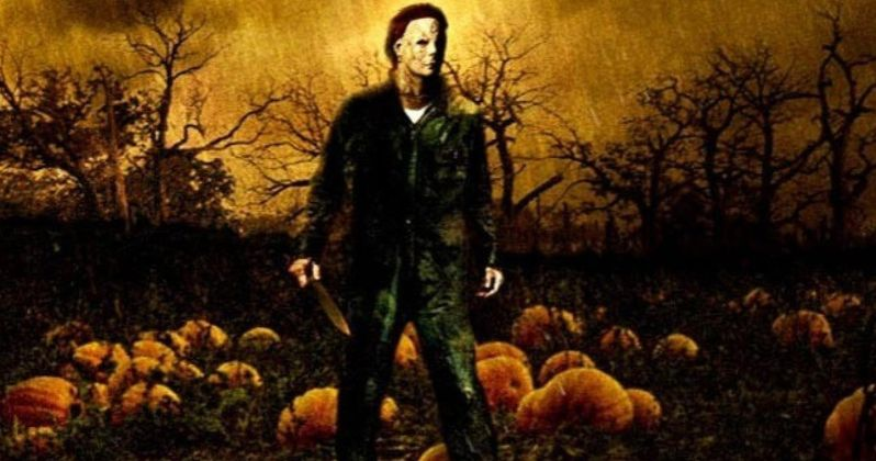 New Halloween Movie Begins Shooting This Fall