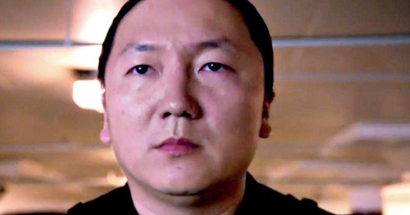 Heroes Reborn Trailer Sends Hiro Nakamura Into Battle