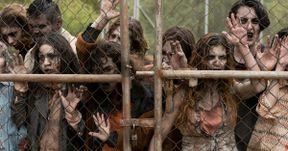 Fear the Walking Dead Season 3 Midseason Premiere Recap & Review