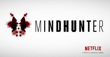 Netflix's Mindhunter Trailer: David Fincher Returns to the Serial Killer Genre