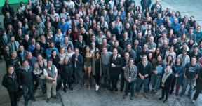 Wonder Woman Wraps Shooting, Director Reflects on Cast