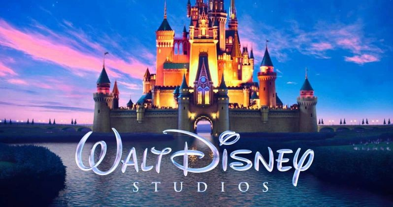 Disney, Marvel & Pixar Release Dates Announced Through 2020