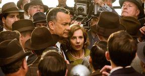 Bridge of Spies Review: Spielberg & Hanks Hit Another Home Run