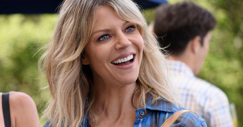 The Mick Trailer: It's Always Sunny Star Kaitlin Olson Goes Wild