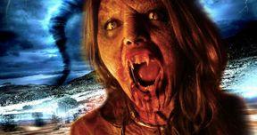 Hurricane Katrina Vampire Movie Is Coming from The Shallows Writer