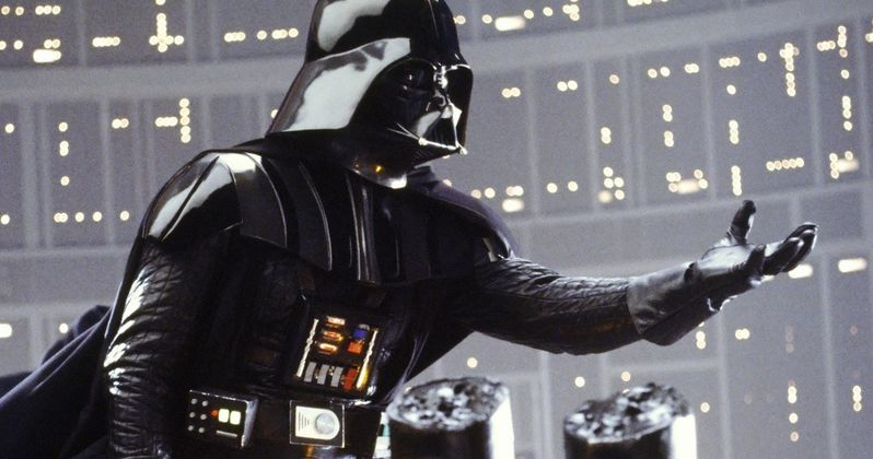 How Empire Strikes Back Kept Its Biggest Secret from Leaking