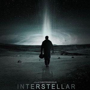 First Trailer for Christopher Nolan's Interstellar Debuts December 13th