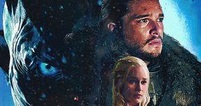 Game of Thrones Season 7 Fan Screenings Announced