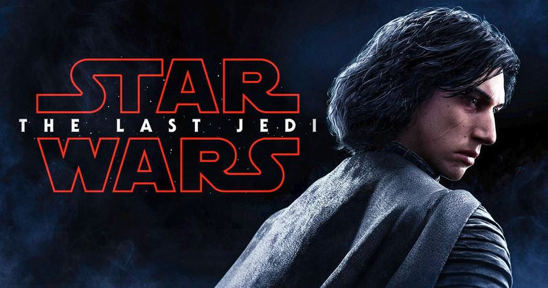 New Character Names Show Up in The Last Jedi Toy Lists