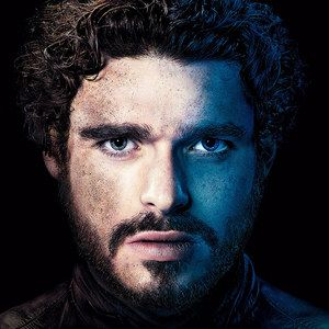 Game of Thrones Season 3, Episode 9 Promo