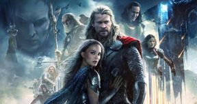Thor: The Dark World Is Marvel at Its Worst: Journey to Infinity War Part 8