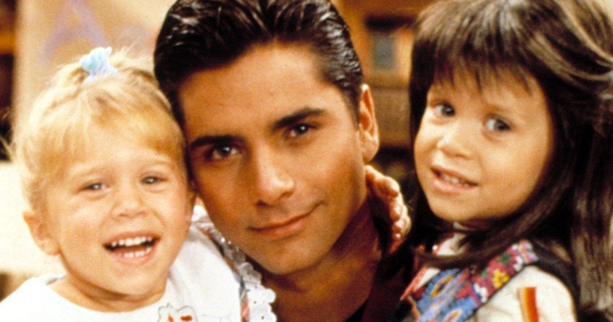 fuller house season 2 is john stamos trying to bring the