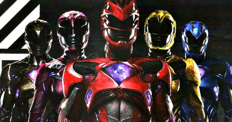 power rangers photo has best look yet at new costumes