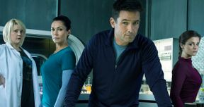 Syfy Renews Helix for Season 2