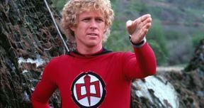 Greatest American Hero TV Reboot Gets Pilot Order at ABC