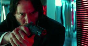 John Wick 2 TV Spot: He Will Kill Them All