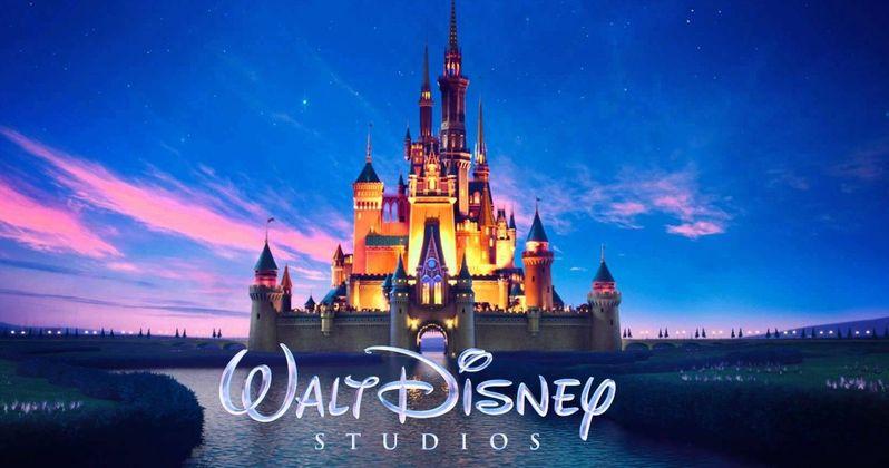 Disney Sues Stan Lee Media, Finds Bank Accounts Empty
