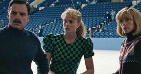 Margot Robbie Gets Nasty in I, Tonya Red Band Trailer