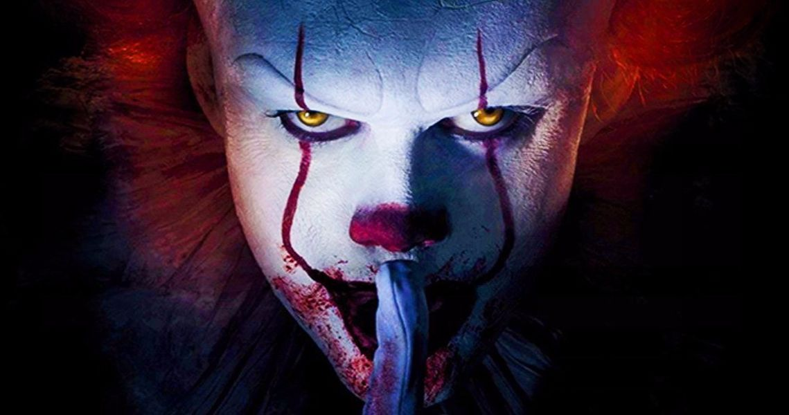 IT Chapter 2 Early Reactions Are In: Is It the Scariest Stephen King Movie Ever?