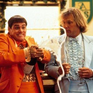 Dumb and Dumber 2 Gets Revived by Universal!
